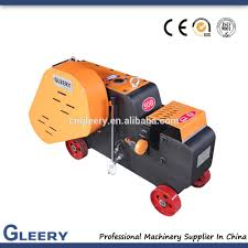 Manual Threading Machine Manual Threading Machine Suppliers And