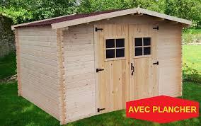 abris de jardin en solde abri de jardin pas cher 10m2 abri de jardin en bois soldes