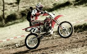 fox wallpapers motocross motocross wallpapers group 86