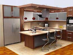 modern backsplash kitchen design ideas u2014 contemporary
