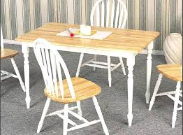 butcher block kitchen table butcher block dining room tables fascinating best butcher block