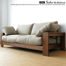 solid sofa beds adrop me