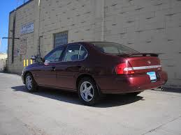 nissan altima gxe 2001 sandspiderii u0027s profile in circle pines mn cardomain com