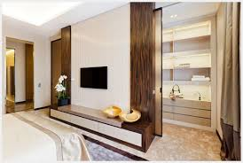 awesome wardrobe design interior popular home design beautiful and