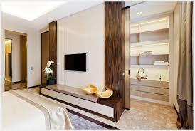 fresh wardrobe design interior room ideas renovation photo and