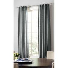 gray curtains 63