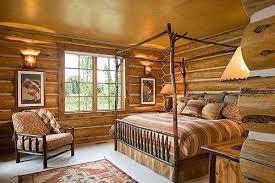 Cabin Bedroom Ideas Rustic Cabin Bedroom Rustic Cabin Bedroom Bedroom Ideas House