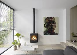 Home Design Store Amsterdam by 100 Home Design Store Amsterdam Room Rooms For Rent