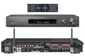 best home theater receiver under 500 the best home theater receivers priced at 399 or less