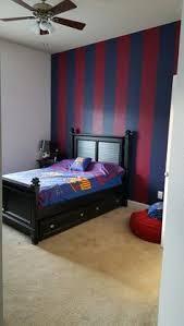 fc barcelona bedroom google search nick u0027s room pinterest