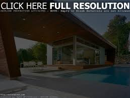 modern home design exterior 2013 modern home exteriors with stunning outdoor spaces pics on