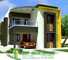 home design 100 gaj home design for 30x60 plot house plans barndominiums for sale in