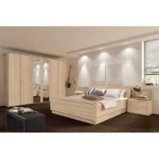 schlafzimmer auf rechnung die besten 25 möbel auf rechnung ideen auf