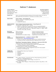 great resume exles for college students 14 college grad resume exles graphic resume