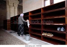 shoe cupboard stock photos u0026 shoe cupboard stock images alamy
