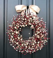 door design front door wreaths decorations ideas geous