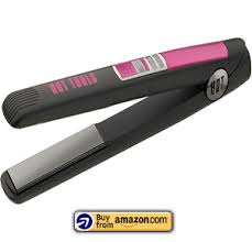 hair straightener consumer reports hot tools straightener flat iron reviews best hair straightener