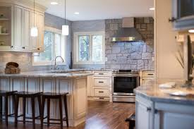 omega kitchen cabinets sizes kitchen decoration