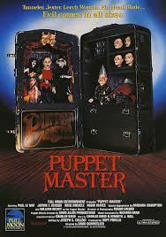 chester the jester spirit halloween best killer doll horror movies