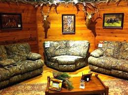 camo living room ideas living room furniture love this for a