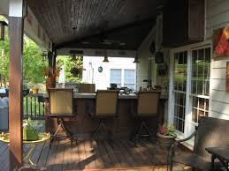 Home Design Building Group Reviews Raleigh Nc General Contractor Decks Porch Additions Custom Homes