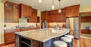 new venetian gold granite countertops elegance gold granite