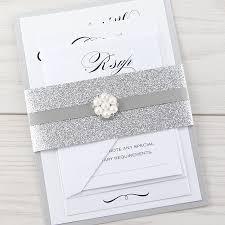 do it yourself wedding invitation kits wedding invitations creative self made wedding invitations idea