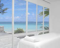blinds and designs of florida must see sarasota