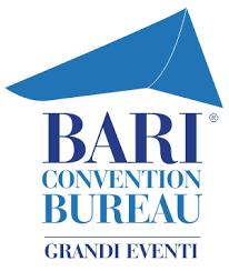 convention bureau bari convention bureau bari convention bureau