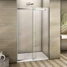 8 sliding glass door btca info examples doors designs ideas