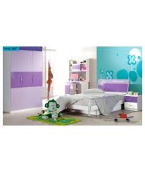 conforama chambre fille compl e chambre enfant complete chambre fille complate castle chambre