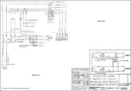 wiring diagrams 4 wire phone cable telephone extension lead