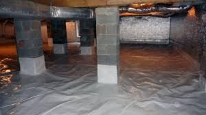 basement systems u0026 cleaning pentrey builderspentrey builders