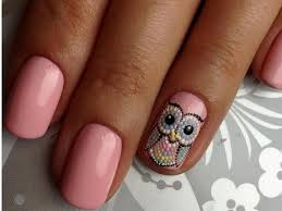 nail art gel nail art ideas polish ideasgel nice acrylicigns for