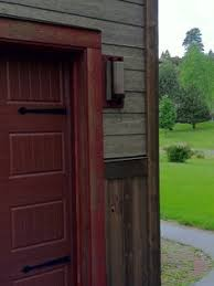 fiber cement siding that looks like wood 1 0 re raised ranch