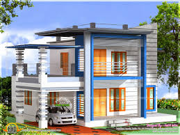 terrific 2014 house plans contemporary best inspiration home