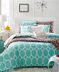 Joss And Main Bedding Martha Stewart Whim Collection Mirror Mirror Comforter Set