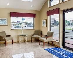 sandusky home interiors cedar point hotel rodeway inn in sandusky oh