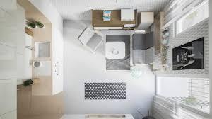 fanciest tiny house tiny house interior design ideas best home design ideas