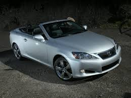 price of lexus hardtop convertible 2015 lexus is 350c price photos reviews u0026 features