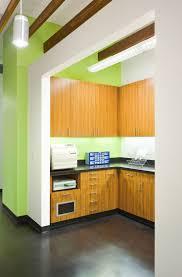healthcare kitchen design healthcare architecture design