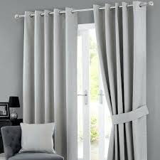 Bedroom With Grey Curtains Decor Gray Bedroom Curtains Alluring Curtains In A Grey Room Decorating