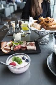 Ciel De Paris Franzosische Restaurant Le Meilleur Brunch De Vienne Va Vous Emmener Au 18ème Ciel