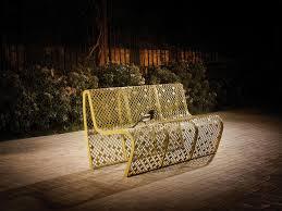 mobilier exterieur design cyria u2013 créateur de mobilier urbain design