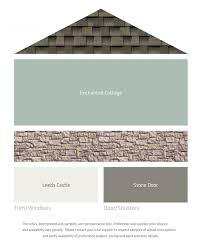 best 25 roof colors ideas on pinterest metal roof paint metal