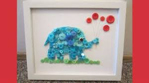 Handmade Nursery Decor Ideas Easy And Handmade Nursery Decor Editeestrela Design