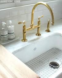 Moen Benton Kitchen Faucet Articles With Moen Benton Single Handle Pull Down Sprayer Kitchen