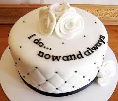 15th wedding anniversary ideas wedding cakes wedding anniversary birthday cakes the happiness