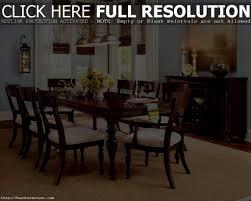furniture fascinating formal dining room furniture sets nice