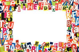 immagini cornici per bambini portafoto fai da te